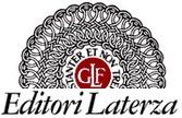 Questa immagine ha l'attributo alt vuoto; il nome del file è laterza-logo.png